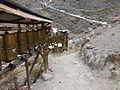 Tashilhunpo Monastery - Shigatse Kora Circuit 2010-06.jpg