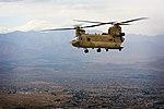 Task Force Corsair Chinooks soar over Regional Command-East DVIDS648416.jpg