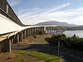 Tasman-bridge-east-shore.jpg