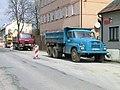 Tatra-815a148 Jilemnice-9389.JPG