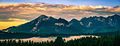 Tatry - panorama zachód słońca.jpg