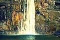 Taughannock Falls in Ulysses NY - panoramio.jpg