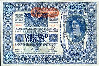 10000 tschechische kronen euro