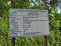 Tawangmangu 2009 Bennylin 045.jpg