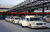 Taxis at EDDT-(jha).jpg