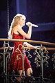 Taylor Swift (6820749600).jpg