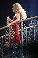 Taylor Swift (6966872467).jpg