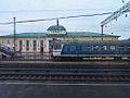 Tayshet, Russia (11444540735).jpg