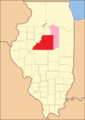Tazewell County Illinois 1827.png