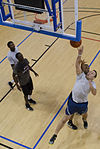 Team Mildenhall members compete in 352nd SOG Olympics 130703-F-EL116-116.jpg