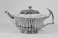 Teapot with cover (part of a tea service) MET 191798.jpg
