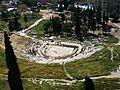 Teatre de Dionís, Atenes.JPG