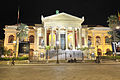 Teatro Massimo - Palermo Italy - Creative Commons by gnuckx.jpg