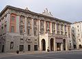 Teatro Verdi2.jpg