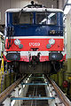 Technicentre SNCF Joncherolles IMG 6783.jpg