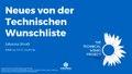 Technische Wünsche Präsentation Überblick WikiCon2017.pdf