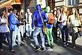 Techno Parade Paris 2012 (7989230177).jpg