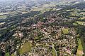 Tecklenburg, Ortsansicht -- 2014 -- 9792.jpg