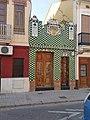 Tegelarchitectuur in Valencia (45704201511).jpg