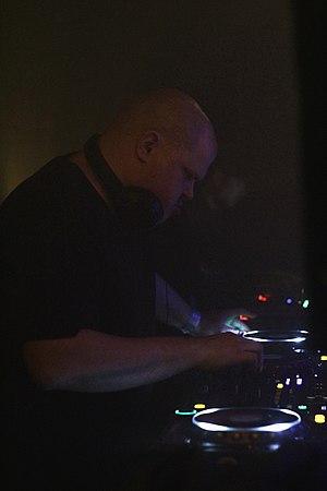 Teki Latex - Teki Latex in 2014