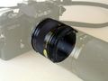 Teleconverter with Camera and lens.swn.jpg