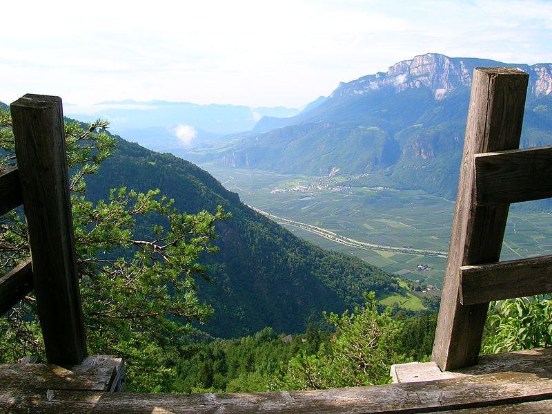 File:Teleferica dismessa - panoramio.jpg