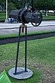 Teleidoscopio-MDP.jpg