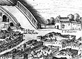 Tempesta 1593 San Salvatore de Pede Pontis.jpg