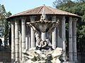 Tempio Olivario - Roma Italia Italy - Castielli - CC0 - panoramio - gnuckx.jpg