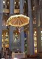 Temple Expiatori de la Sagrada Família (Barcelona) - 7.jpg