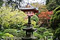 Temple in Japanese Tea Garden (San Francisco) (TK7).JPG