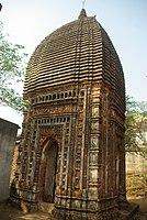 Temple of Dewanji Hetampur.JPG