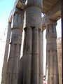 Temple of Karnak - Columns - panoramio.jpg