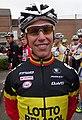 Templeuve (Belgique) - Grand Prix des Commerçants de Templeuve, 30 août 2014 (B070).JPG
