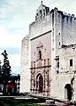 Templo de San Agustín de Acolman.jpg