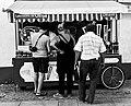 Temporary street market shop (48632635491).jpg