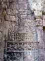 Temptation of Mara Ta Prohm Angkor1303.jpg