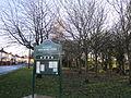 Ten Acre Pits, Huyton (2).JPG