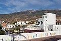 Tenerife, La Villa de Arico (23).jpg