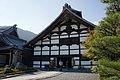 Tenryuji Kyoto34n4592.jpg