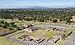Teotihuacán, México, 2013-10-13, DD 27.JPG