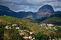 Teresópolis 12-12-11.jpg