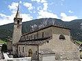 Termignon - Église Notre-Dame-de-l'Assomption -05.JPG