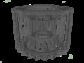 Tesseract 3D.png