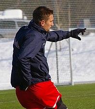 Testspiel RBS gegen Slovan Bratislava 06.JPG