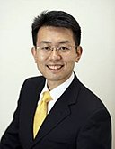 Tetsuji Nakamura: Age & Birthday