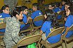 Texas Joint Counterdrug Taskforce returns to Laredo for Operation Crackdown 160504-Z-NC104-021.jpg