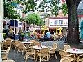Texel - Den Burg - Stenenplaats - View SSE.jpg