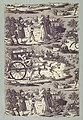 Textile, La Route de Poissy, 1815 (CH 18397945).jpg