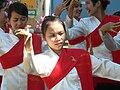 Thai dancer Chiang Mai 2005 002.jpg